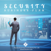 Security Business Plan