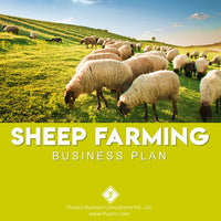 Sheep-farming-business-plan