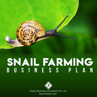 Snail-Farming-Business-Plan