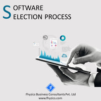 Software Selection Process