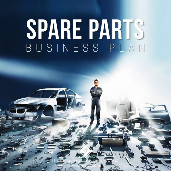 Spare-Parts-Business-Plan