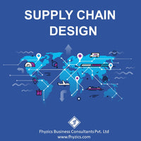 Supply Chain Design