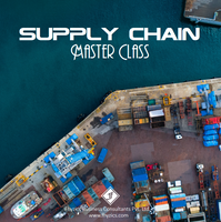 Supply Chain Master Class