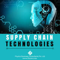 Supply Chain Technologies