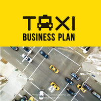 Taxi-Business-Plan