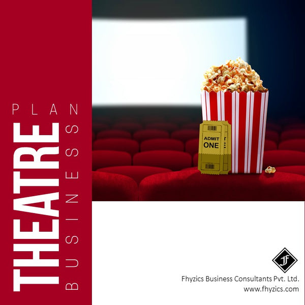Theatre-Business-Plan