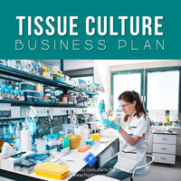 Tissue-Culture-Business-Plan