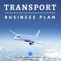Transport Business Plan
