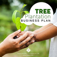 Tree-Plantation-Business-Plan