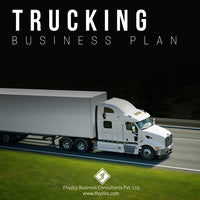 Trucking-Business-Plan