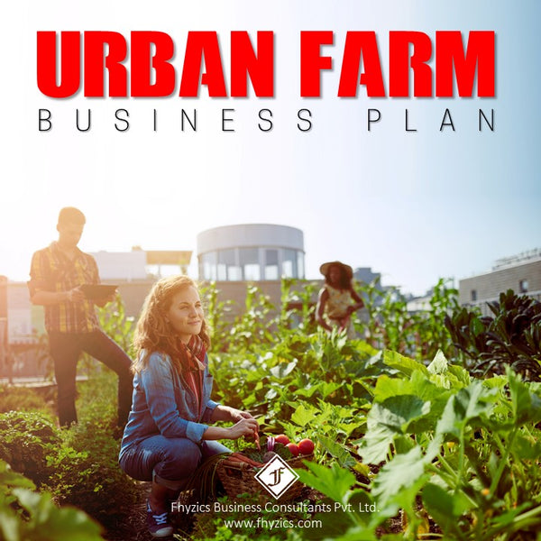 Urban-Farm-Business-Plan