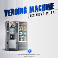 Vending-Machine-Business-Plan