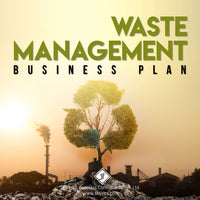 Waste-Management-Business-Plan