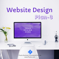 Website Design Plan-3