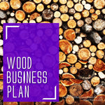Wood Business Plan