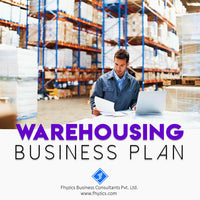 Warehousing-Business-Plan