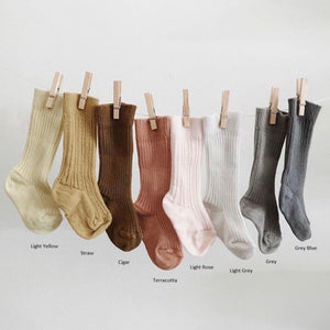 LIMONADE / Tights / 5 colors