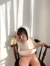 将图片加载到图库查看器,SOROR / Original Silicone Bib / Boy set