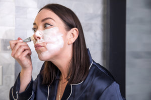 STAY CONNECTED WITH SKIN CONSULTATIONS!