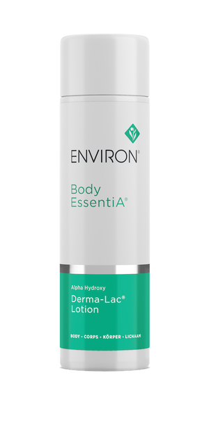 Derma-Lac Body Lotion