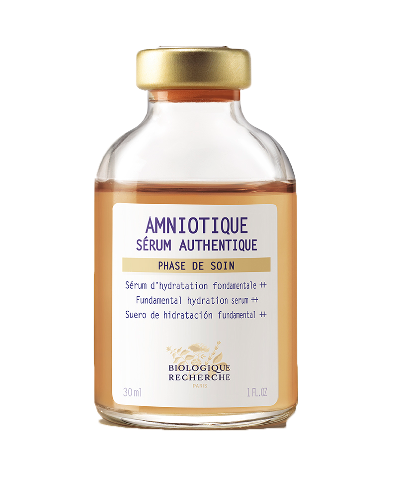 Serum Amniotique