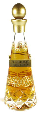 Turkish Delight Perfume Oil