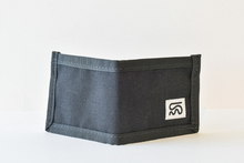 Load image into Gallery viewer, Steady Bags | Nylon Wallet