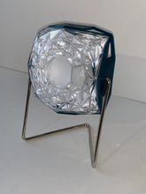 Load image into Gallery viewer, Little Sun | Solar Lamps