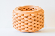 Load image into Gallery viewer, Wills Brewer | Handmade Terra Cotta Planters