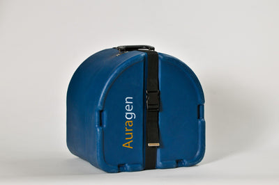 Auragen™ Travel Cases