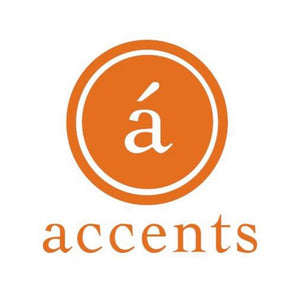 Accents Dallas