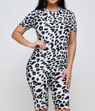 Load image into Gallery viewer, Animal Print Set - Top Only