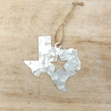 Load image into Gallery viewer, Texas Ornaments
