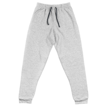Load image into Gallery viewer, #momlife Unisex Joggers - Accents Dallas