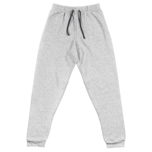 #momlife Unisex Joggers - Accents Dallas