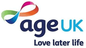 Age UK approved