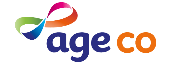 Age Co Personal Alarms, new name for Age UK Alarms