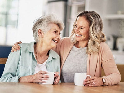 Best home care for elderly