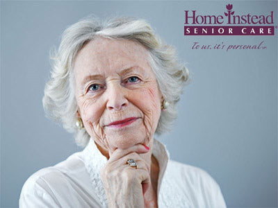 Homecare for the elderly