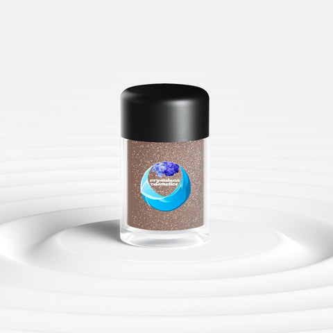 Mineral Star Dust - Wild Within®