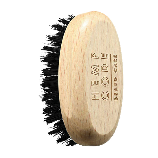 Grooming Beard Brush