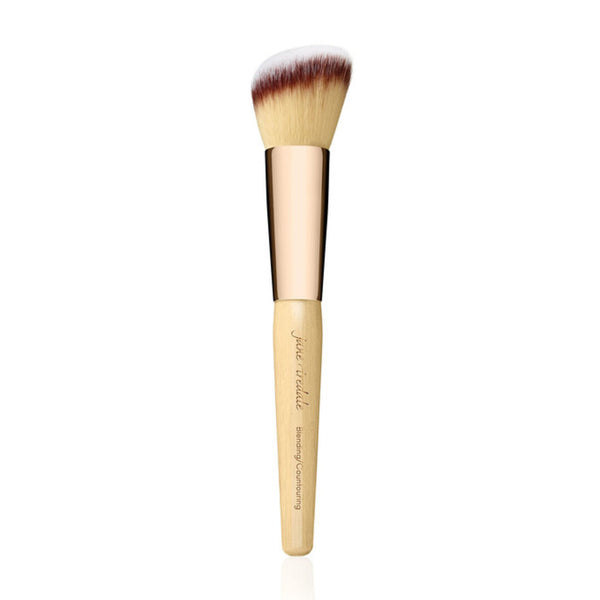 Blending / Contouring Brush