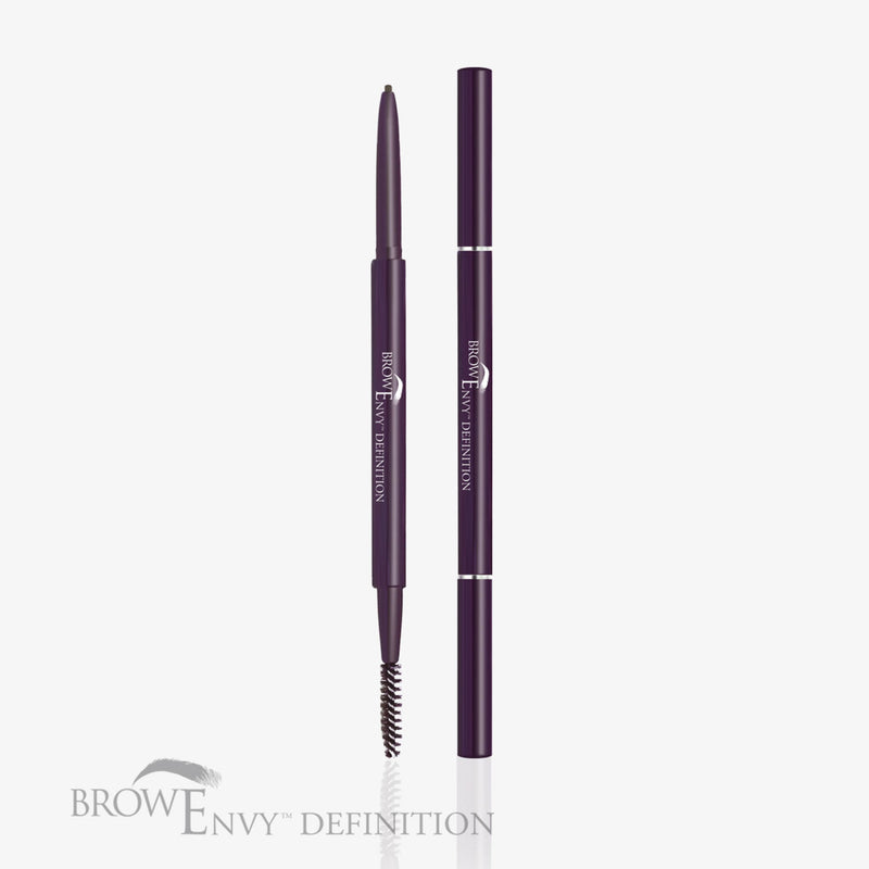 Browenvy Definition- Eyebrow Pencil