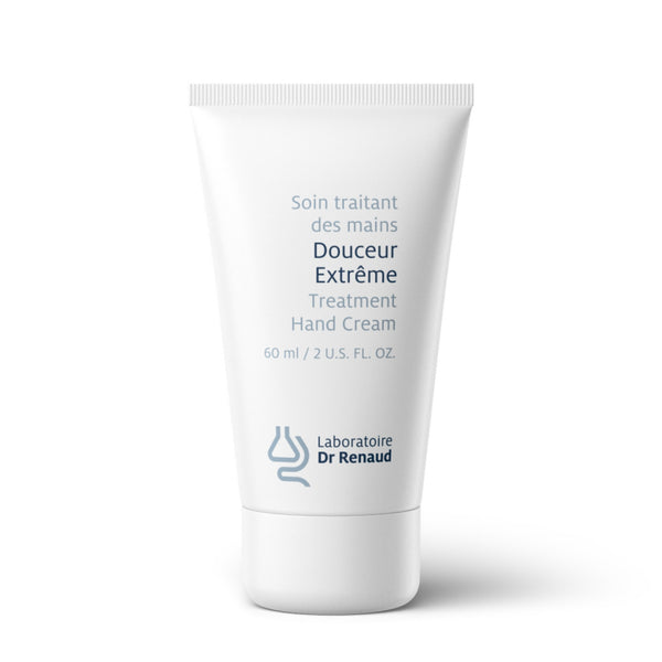 Douceur Extrême Treatment Hand Cream