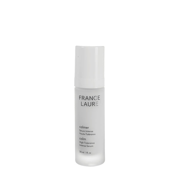 High-Tolerance Intense Serum - Calm