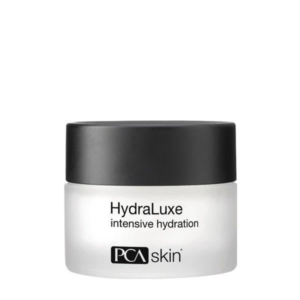 HydraLuxe Intensive Hydration
