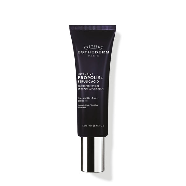 Intensive Propolis+ Perfecting Cream