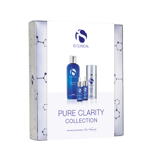 Collection Pure Clarity