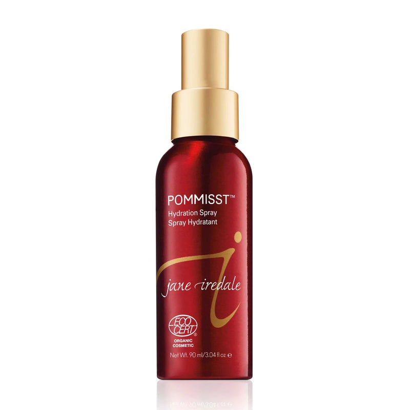 Pommisst Hydrating Spray