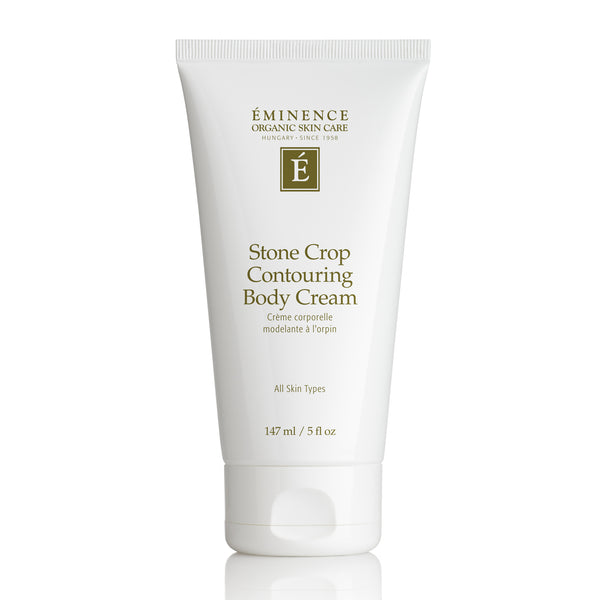 Stone Crop Contouring Body Cream